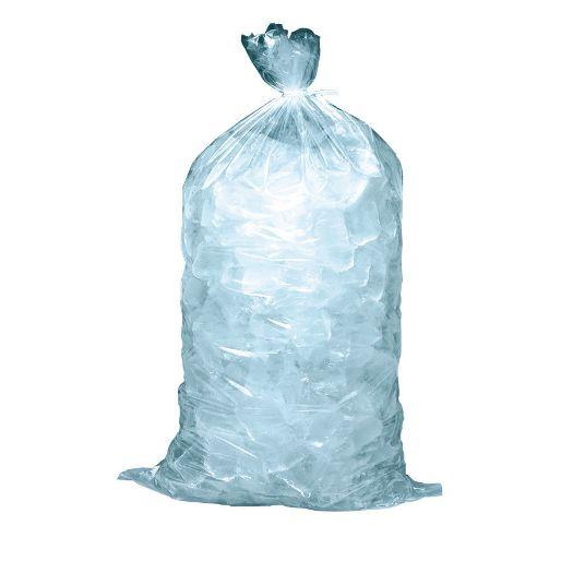 производство пищевого льда