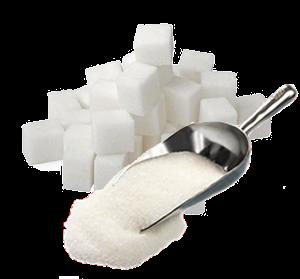 контроль качества продукта сахар-песок