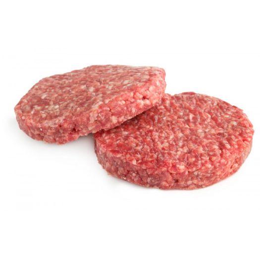 контроль качества мясных полуфабрикатов