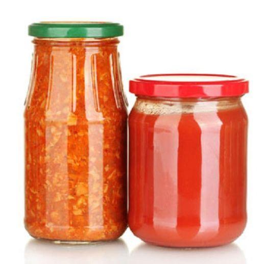 контроль качества овощных консервов