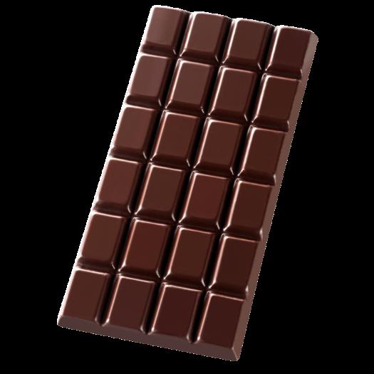 контроль качества шоколада