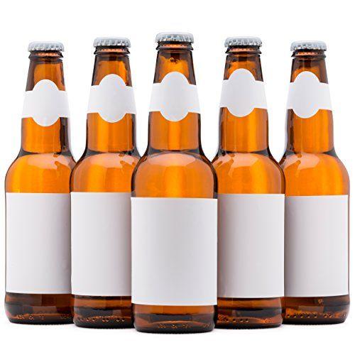 контроль качества пива в стекле