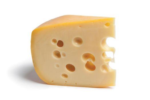 контроль качества сыра