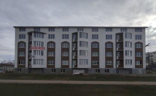 орловский уезд