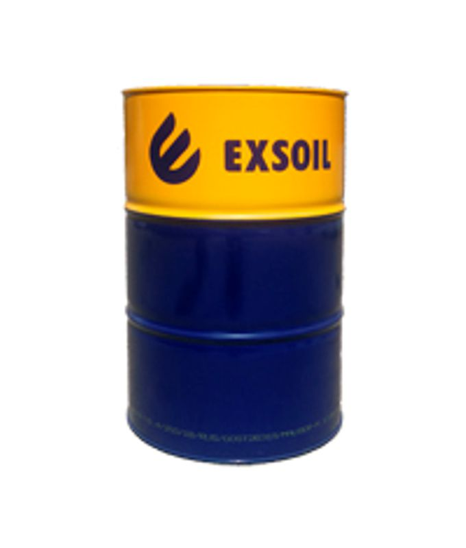 EXSOIL UNIGREASE Blue