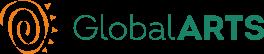 Global Arts - Битрикс24 - интеграция и поддержка