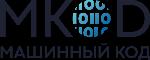 MKOD - цифровая техника для вашего бизнеса (Кафе, ресторан, бар, магазин, офис или промышленное предприятие)
