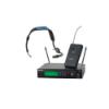 Гарнитура SHURE SLX SLX1 WH30/ Tixon Acoustics