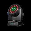 Светодиодная голова LED WASH заливочная