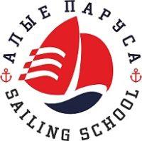 Яхт клуб « Алые паруса» - Детская парусная школа