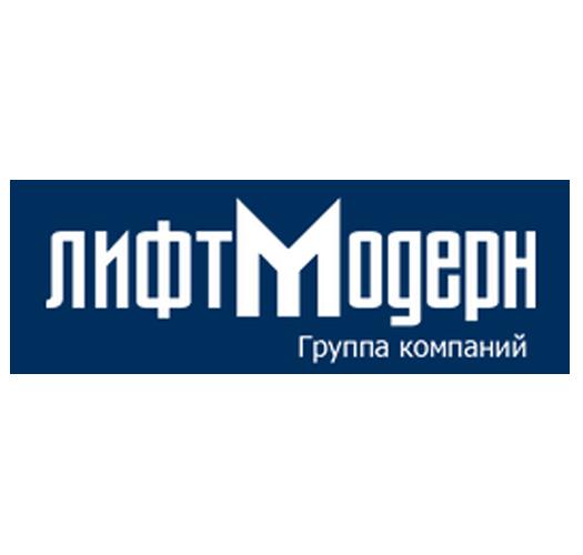 """ООО """"Лифт Модерн"""""""