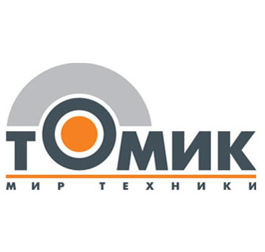 "ООО ""ТОМИК"""