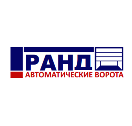 """ООО """"ГРАНД"""" (ДОРХАН)"""