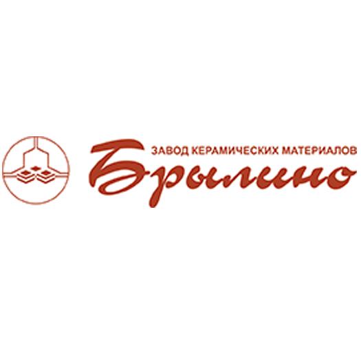 """ООО """"ЗАВОД КЕРАМИЧЕСКИХ МАТЕРИАЛОВ"""""""