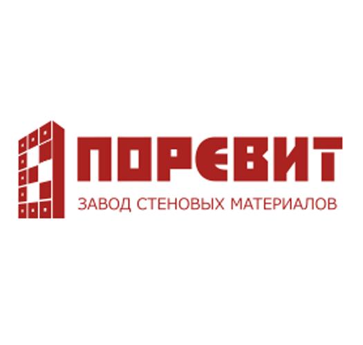 """ООО """"ТД """"ПОРЕВИТ"""""""