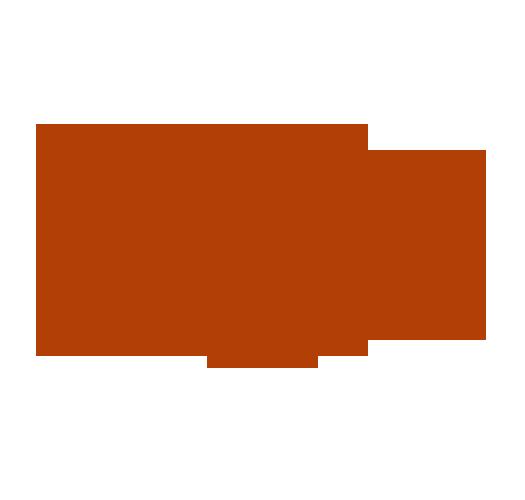 """ООО ПФ """"Евростиль"""""""