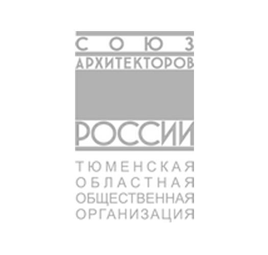 ТОО Союз архитекторов России