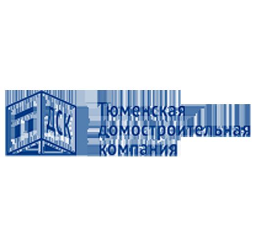 "ОАО ""ТДСК"""