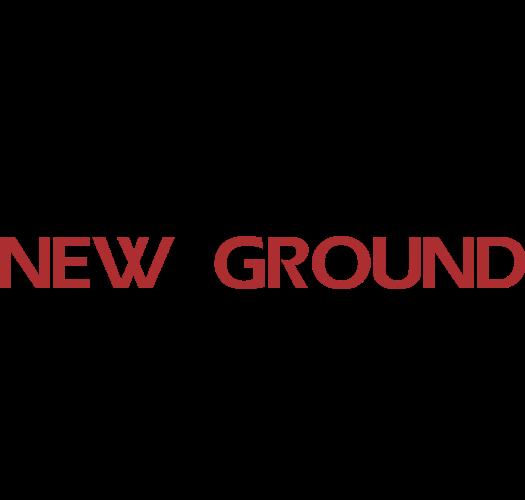АО «Нью Граунд»