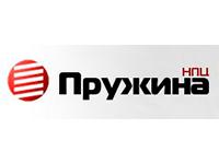 ООО «НПЦ «ПРУЖИНА»