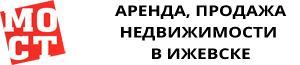 ООО «Управляющая компания «МОСТ»