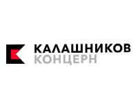 АО «Концерн Калашников»