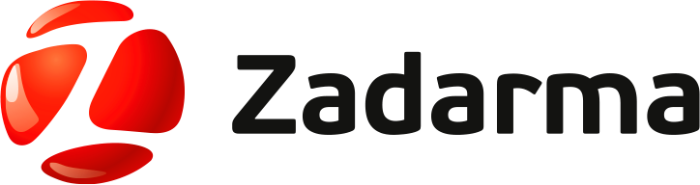 Zadarma & CartSoft