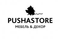 Pushastore
