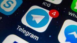 Чат боты для Telegramm