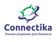 Connectika