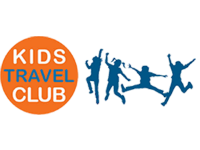 Kids Travel Club, Біла Церква