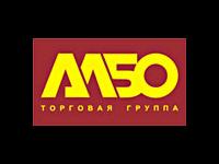 Торгова Група «АЛБО»