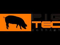 Компания Pigtec