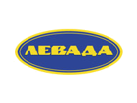 Компанія «Левада»