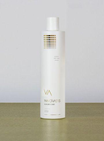 Luxury Anti-age Cream