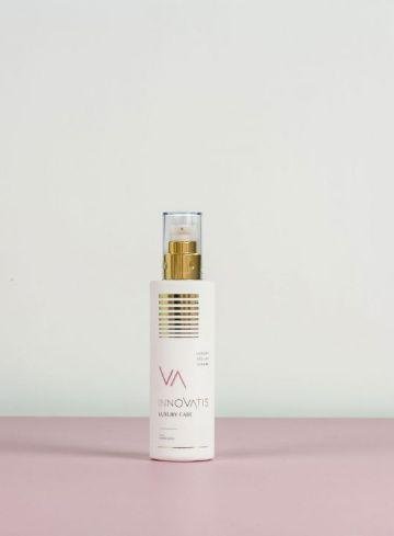 Luxury Vol-Up Serum