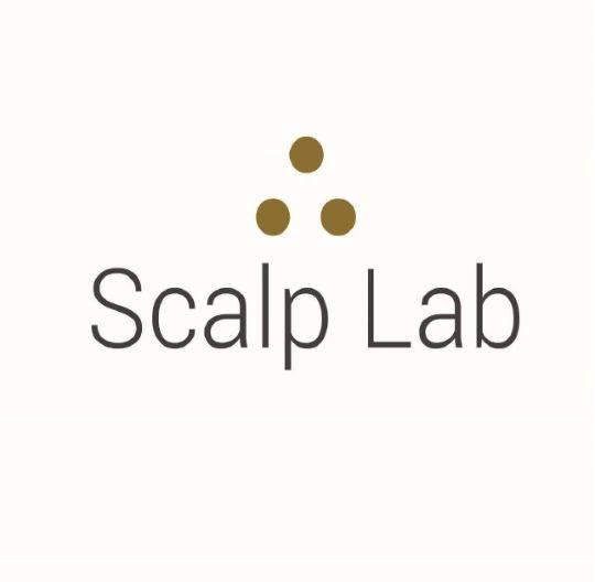 Scalp Lab