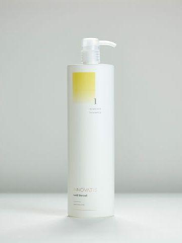 Nº 1 Remoover Shampoo