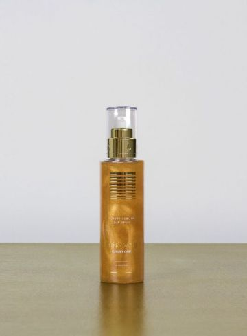 Luxury Sublime Sun Spray