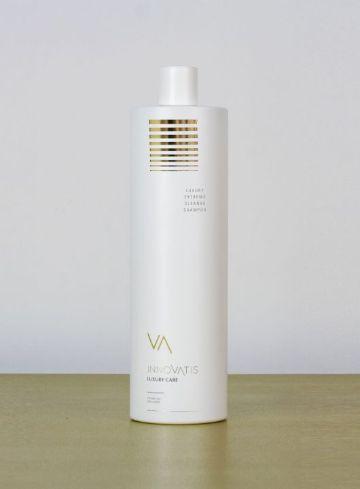 Luxury Extreme Cleanse Shampoo