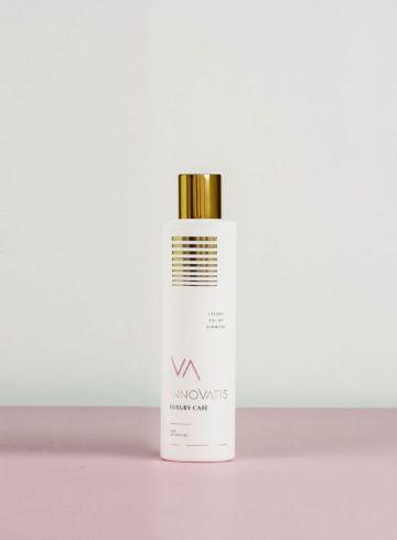 Luxury Vol-Up Shampoo