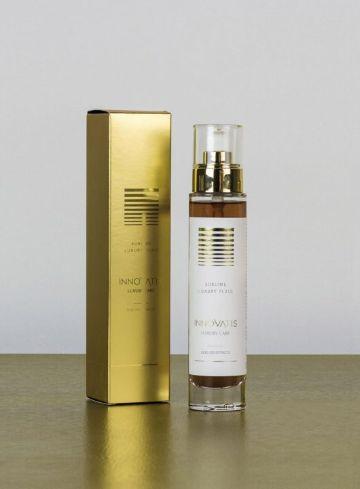 Sublime Luxury Fluid