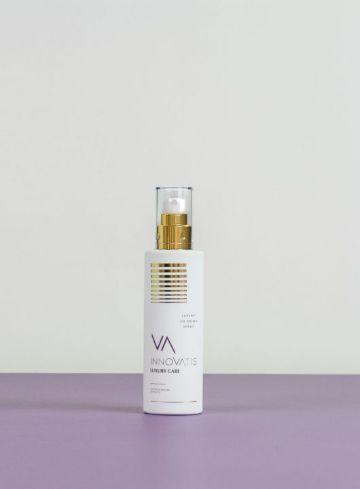 Luxury Ice Shine Spray