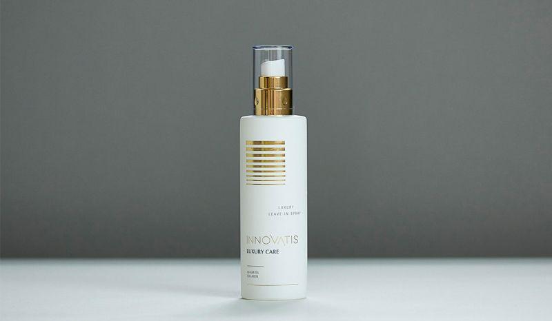 Luxury Caviar Spray 250ml