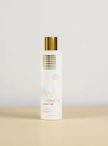 Luxury Stem Cells Shampoo