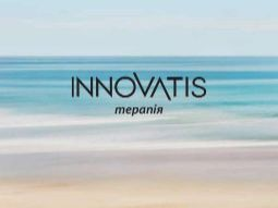 Терапия Innovatis