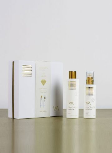 Kit Home Luxury Spray