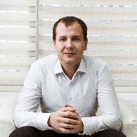 Степан Бабаев