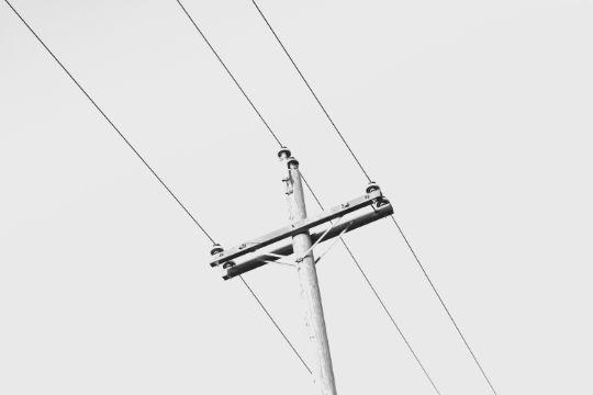 Причины потерь электроэнергии В СНТ. Способы их устранения