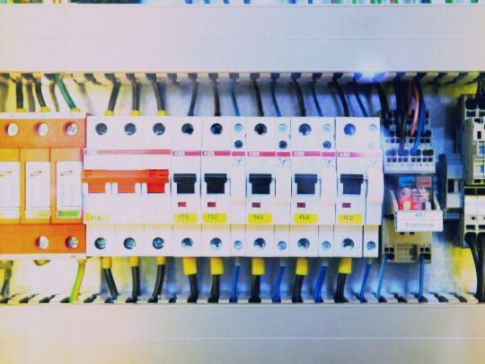 Подключение электричества к земельному участку в СНТ